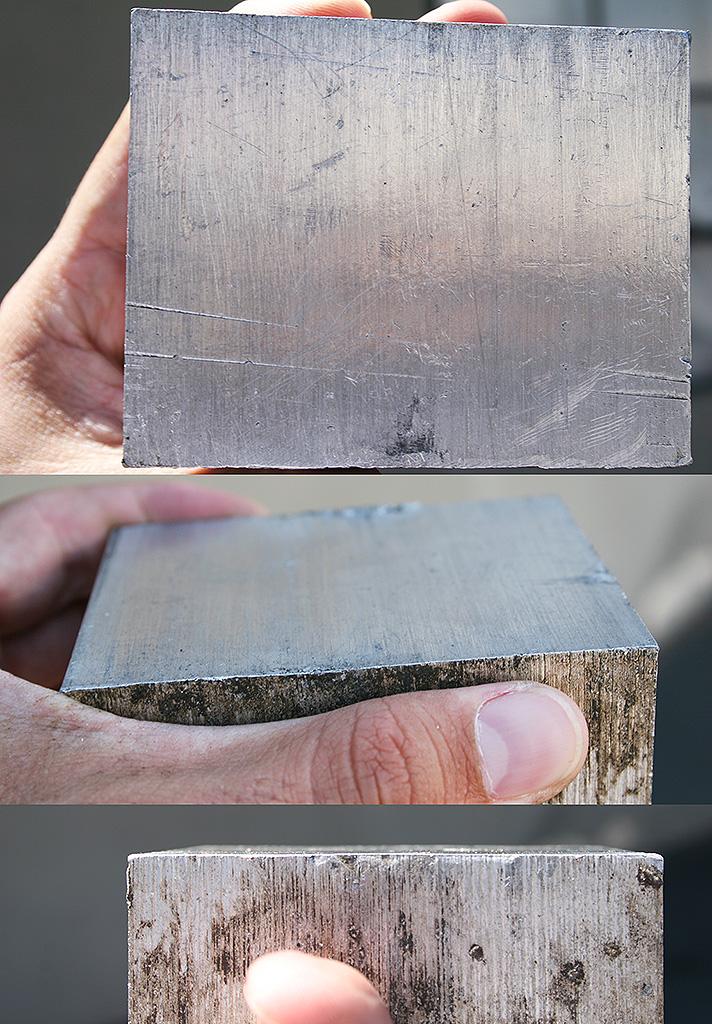 Stone_Metals_1